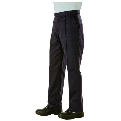 T20 Classic Work Trousers for Men