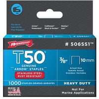 T50™ Staples