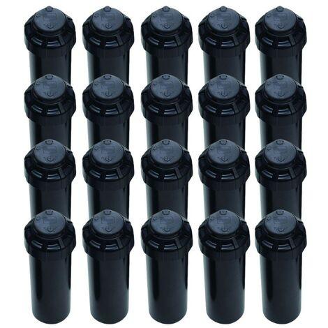 T5p RS arrosage de pelouse (Rapid Set) TORO (paquet de 20 unit