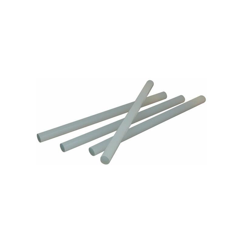 Image of CK Tools T6219 025 Glue Sticks 200mm x 11mm Pack Of 25 - C.K TOOLS