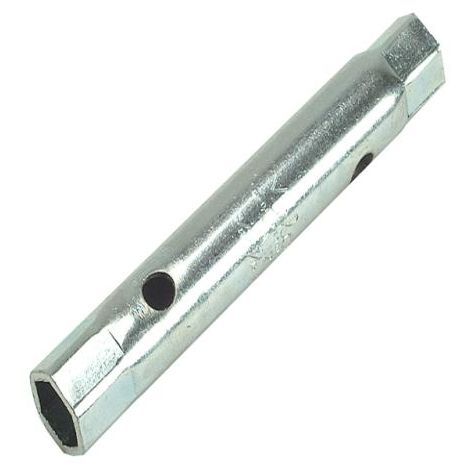 TA Imperial Box Spanners