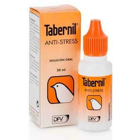 TABERNIL ANTI-STRESS 20 ML