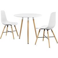 chaises table Ensemble Ensemble et chaises table et et Ensemble table chaises qMpzVLSUG