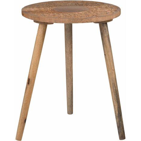 Avat Mango Table 9269 Avat Mango 4068 Table 9269 Table Mango Avat 4068 ulKJc5F13T
