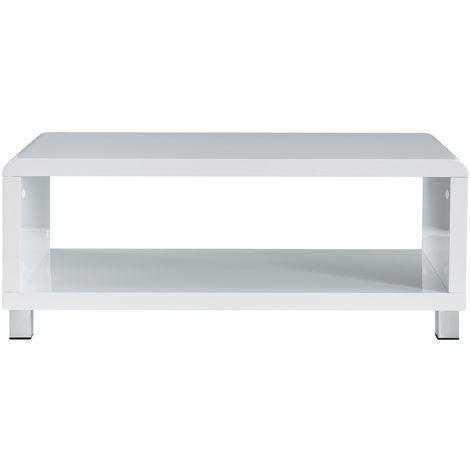 Table basse design e ROXY