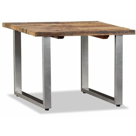 Mj244587 Bois Massif En L Basse Table 55cm qVpGMzSU