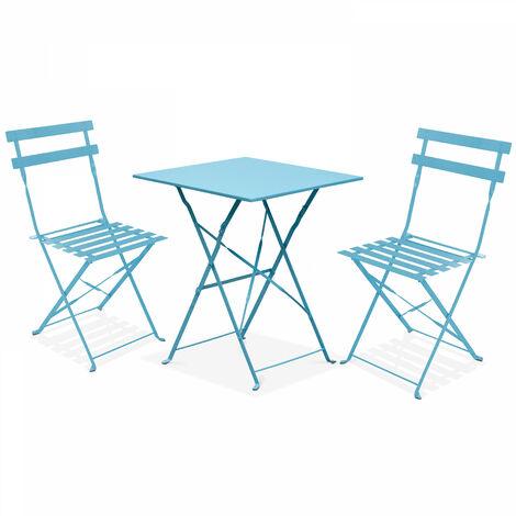 Table bois à prix mini