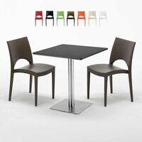 Table à prix cuisine de mini IYf76gyvb