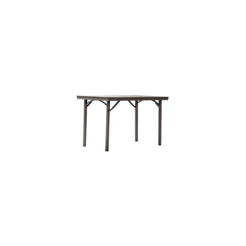 Fap Collectivites - Table collection premium 122x76cm