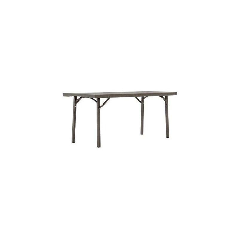 Fap Collectivites - Table collection premium 182x76cm