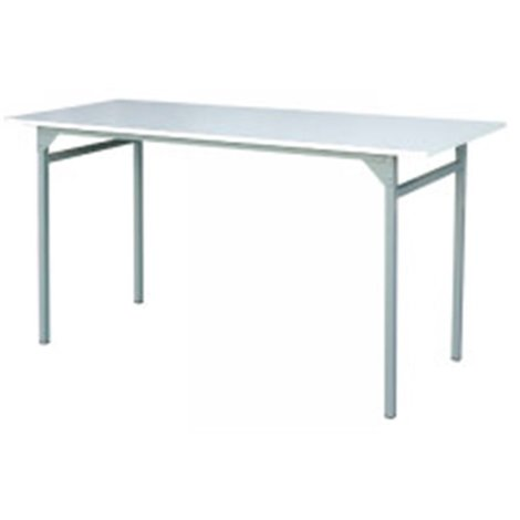 Table Collectiv 1 50m Demontable Out 0013315
