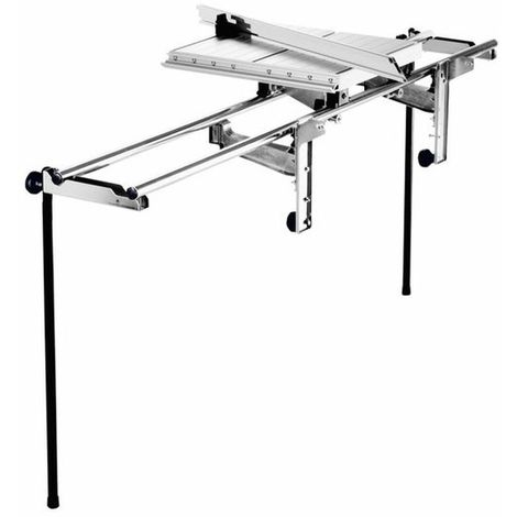 Table coulissante FESTOOL CS 70 ST - 488059