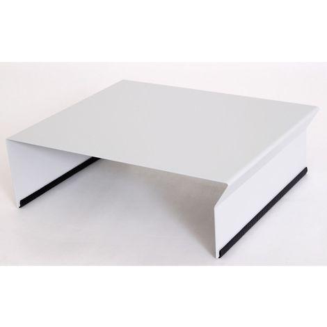 Table d'atelier - pour soudeuse SEALKID - pour modèle cordon de soudure 3 x 236 mm