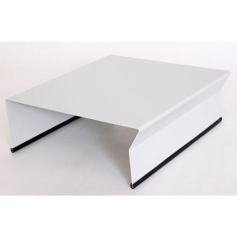Table d'atelier - pour soudeuse SEALKID - pour modèle cordon de soudure 3 x 321 mm