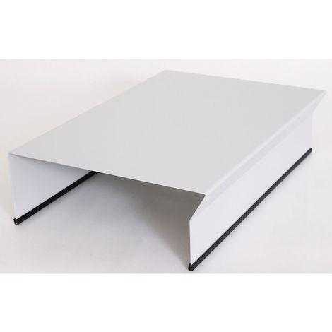 Table d'atelier - pour soudeuse SEALKID - pour modèle cordon de soudure 3 x 421 mm