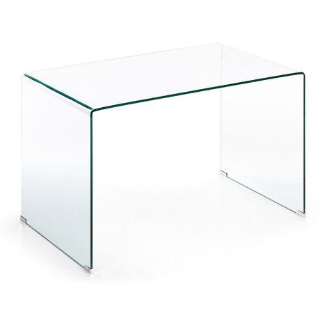 Table de bureau Burano - C535C07