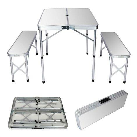 table pliante banc a prix mini