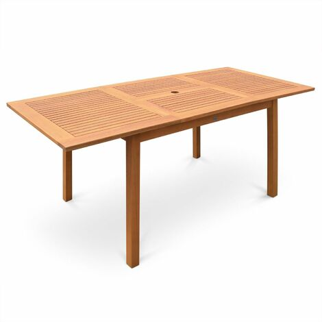 La Table Des Jardins Bois Grenier