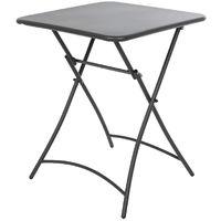 mini carré à Table prix Table carré q35AjSR4Lc