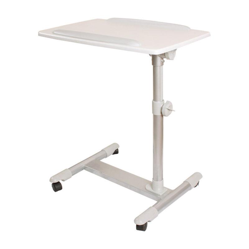 Table De Lit Pour Ordinateur Portable Ipad Lecture Avec Plateau