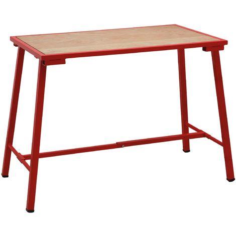 Table de monteur plombier - Mob/Mondelin