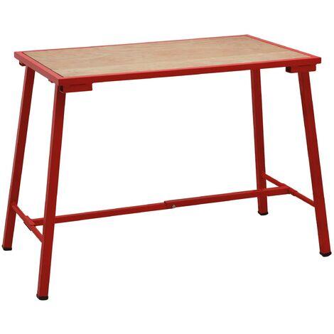 TABLE DE MONTEUR PLOMBIER - MOB - REF: 9610100001