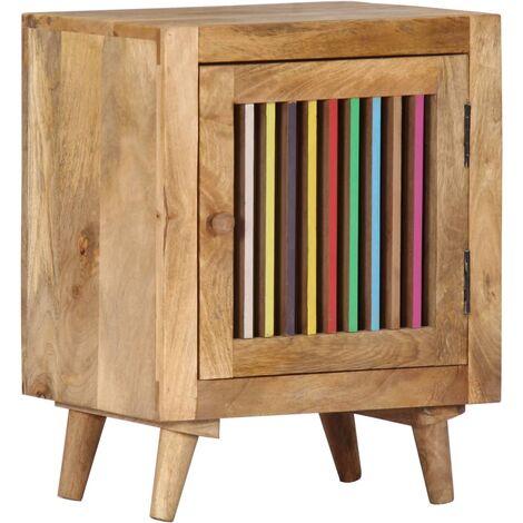 Table De Nuit Chevet Commode Armoire Meuble Chambre 40 X 30