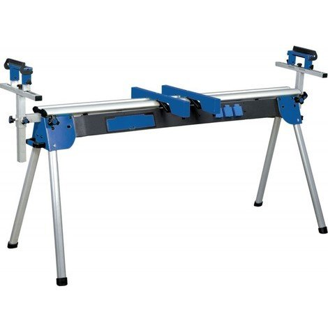 Table de travail universelle UWT 3200 - Holzstar