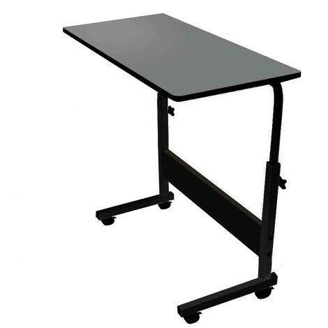 Table d'ordinateur portable réglable