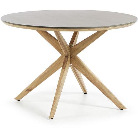 Table Juliette Ø 120 cm