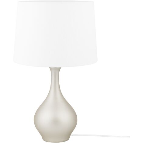 Table Lamp Gold SALLA