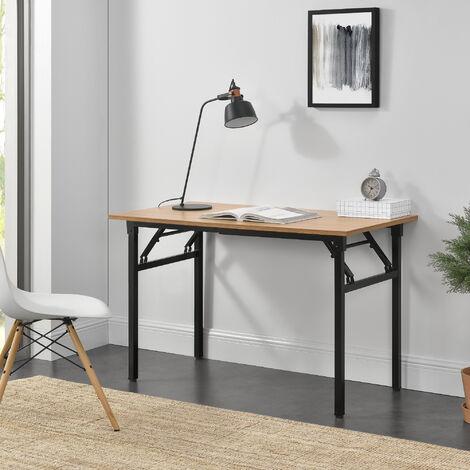 Table pliante table de cuisine table manger hauteur Hauteur de table a manger