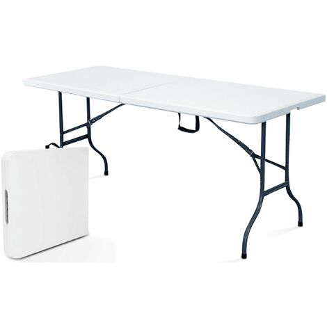 cm 180 101587 rectangulaire personnes 8 Table T1F3JclK