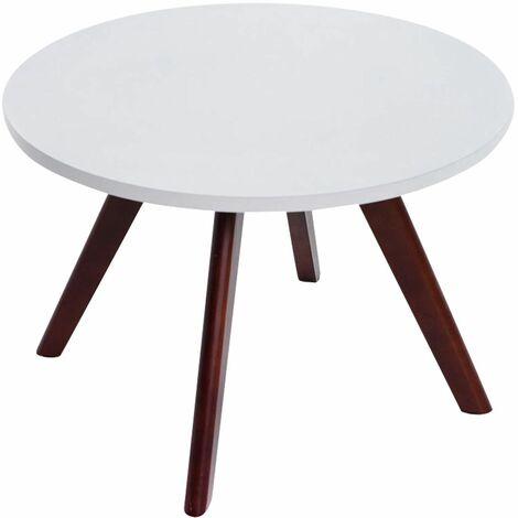 Table ronde Eirik
