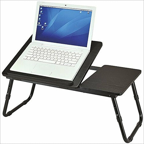 Table Tablette Support De Lit Pour Ordinateur Portable 2013048