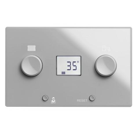 Tableau b-control my450