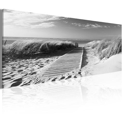 Tableau - Brise de mer