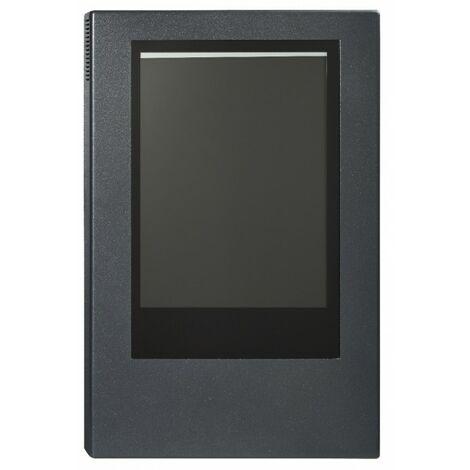Tableau d'affichage numérique saillie étanche HETASE - Aiphone 150033