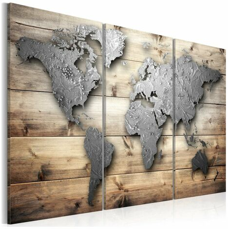 Tableau - Doors to the World 120x80