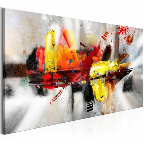 Tableau - Hit and Sunk 120x60