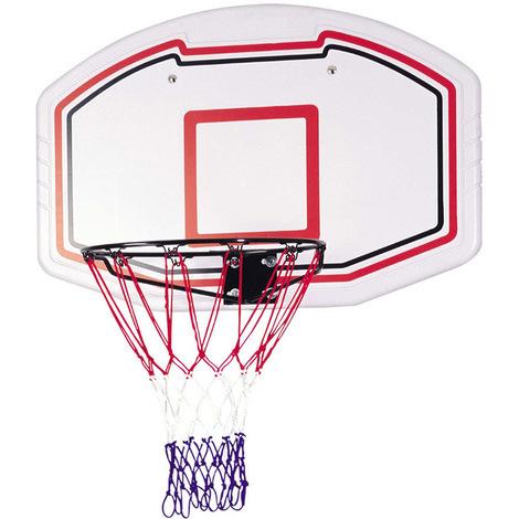 Tablero de baloncesto Tino