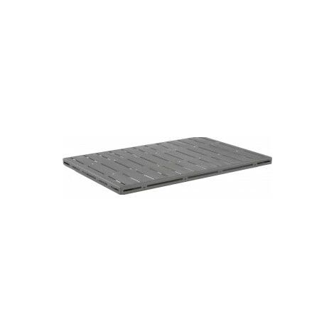 Tablero de metal 1520001 para mesa de soldadura MAT 300 S