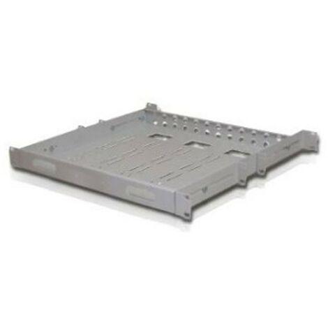 Tablette fixe le Point 1 de l'unité de 400mm pour les armoires de plancher 600mm 20284N