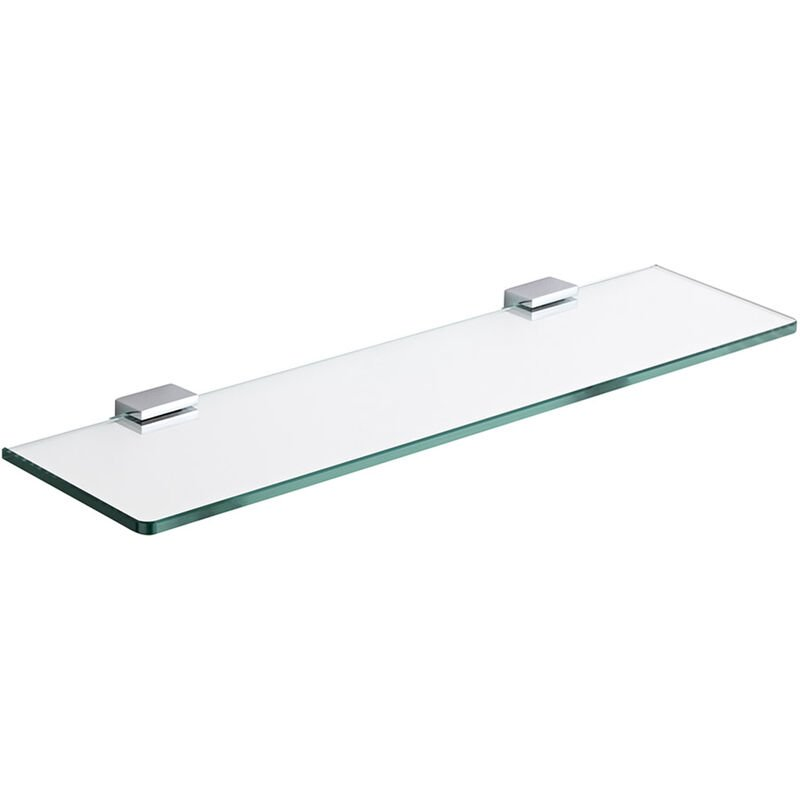 Tablette salle de bain - BA1010CH