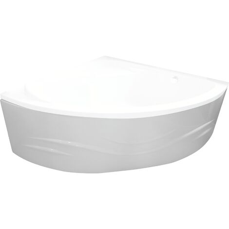 Tablier baignoire angle - Plusieurs dimensions