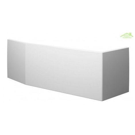 Tablier de baignoire pour DELTA RIHO en acrylique