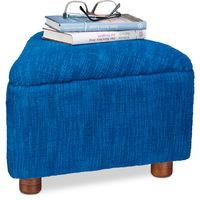 sac a roulettes bleu rose Kipling MaFamilleZen