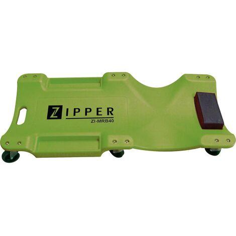 Tabouret datelier et chariot de mécanicien Zipper ZI-MRB40 1 pc(s)