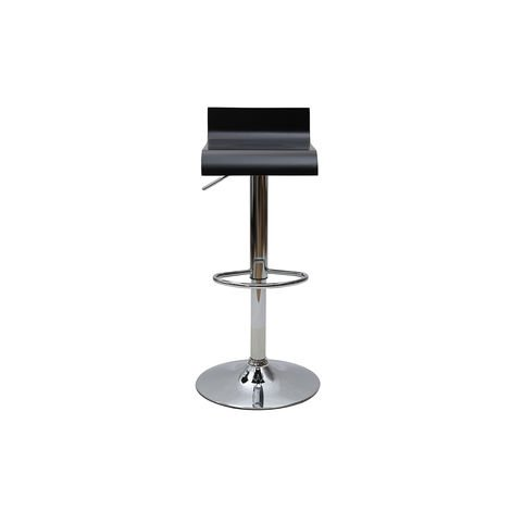 Tabouret de bar design SURF