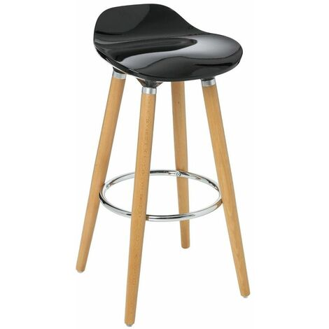 Tabouret de bar Filel - Atmosphera